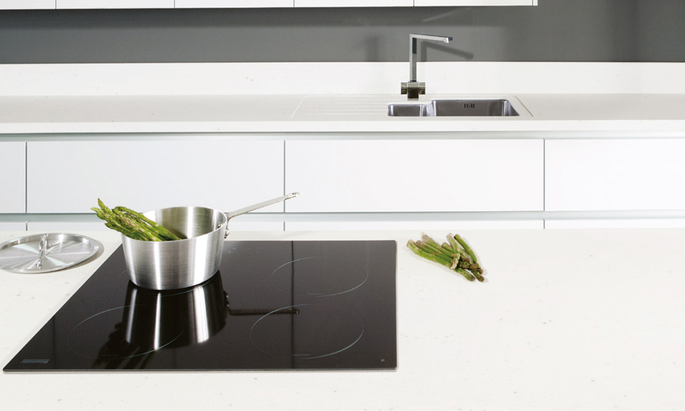 maia work surfaces