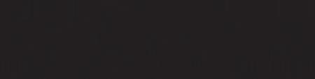 Lochanna Kitchens Logo